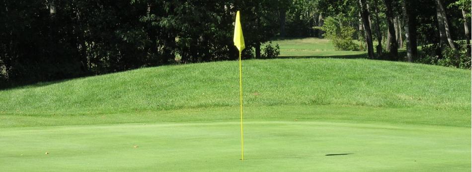 Upcoming: Putt N Talk Golf Classic